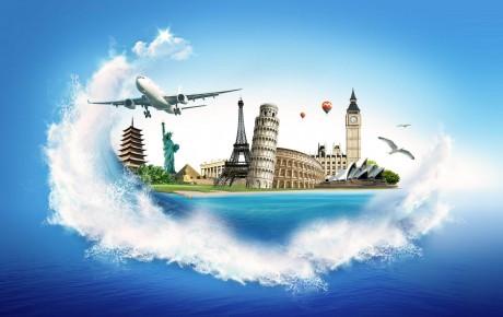 Turizm Teşvik Belgesi-Arguma Danışmanlık
