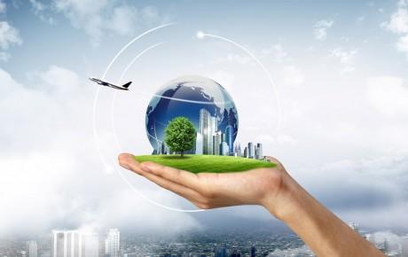 Çevre Maliyetleri Destekleri