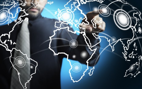 Yurtdışı Birim, Tanıtım Teşvikleri