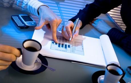 Kosgeb iş planı hazırlama-arguma danışmanlık